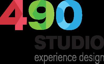 490 Studio