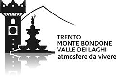 APT Trento, Bondone, Valle dei Laghi
