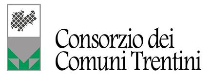Consorzio Comuni Trentini