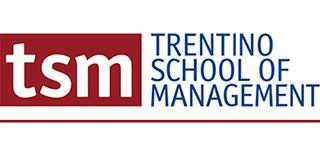 Trentino School of Management
