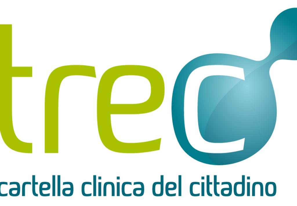 Logo TREC